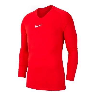 camiseta-nike-park-first-layer-ml-university-red-0.jpg