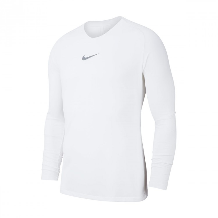 camiseta-nike-park-first-layer-ml-white-0.jpg