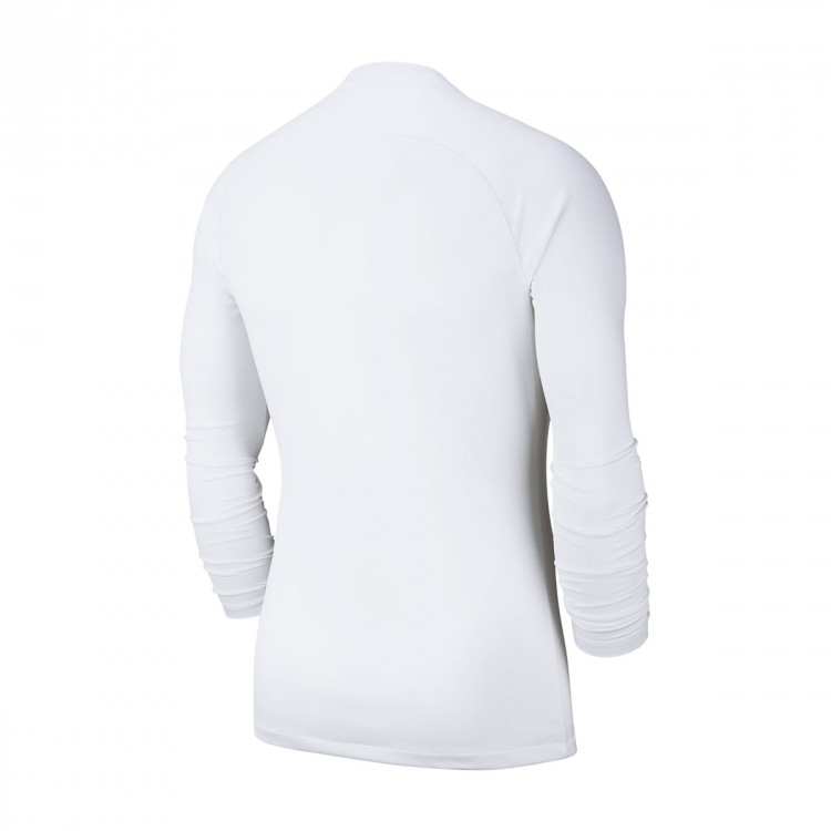 camiseta-nike-park-first-layer-ml-white-1.jpg