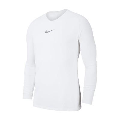 camiseta-nike-park-first-layer-ml-white-0.jpg