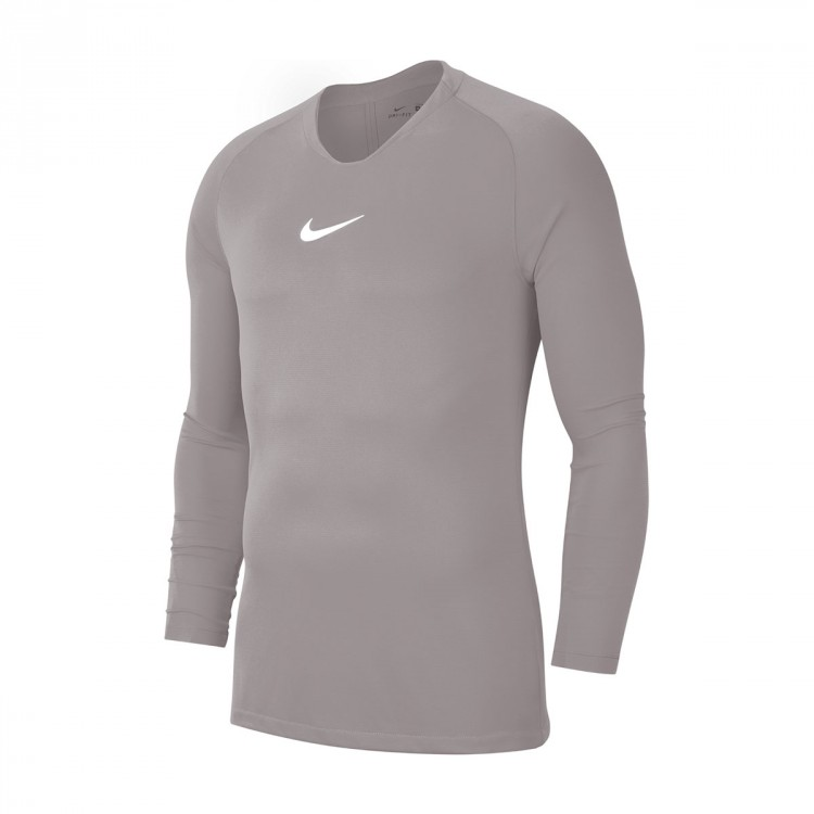 camiseta-nike-park-first-layer-ml-pewter-grey-0.jpg