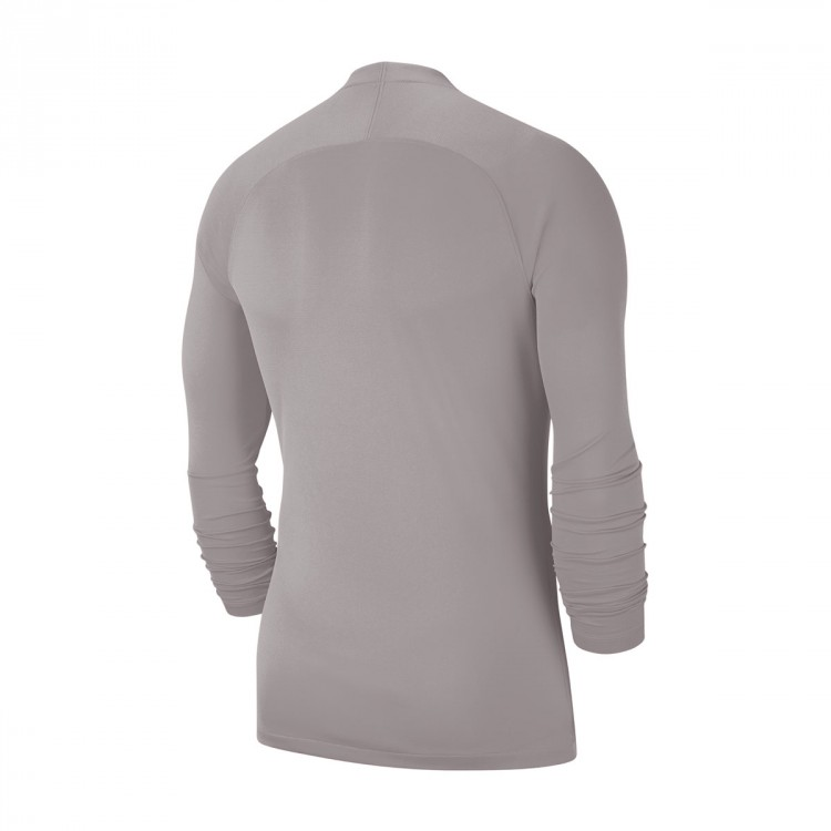 camiseta-nike-park-first-layer-ml-pewter-grey-1.jpg