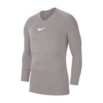 camiseta-nike-park-first-layer-ml-pewter-grey-0.jpg