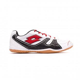 4d9aa2d64 Lotto futsal shoes - Football store Fútbol Emotion