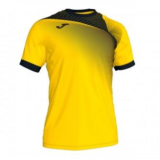 70ccf0295 Joma jerseys - Football store Fútbol Emotion