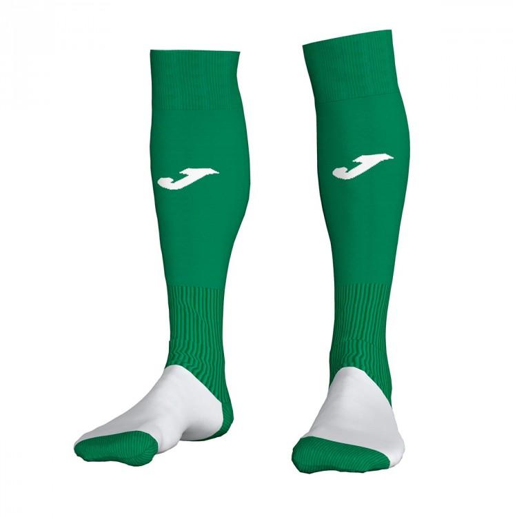 medias-joma-profesional-ii-verde-blanco-0.jpg