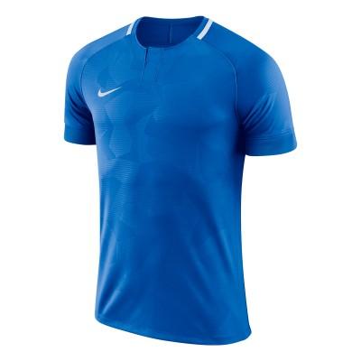 camiseta-nike-challenge-ii-mc-royal-blue-white-0.jpg
