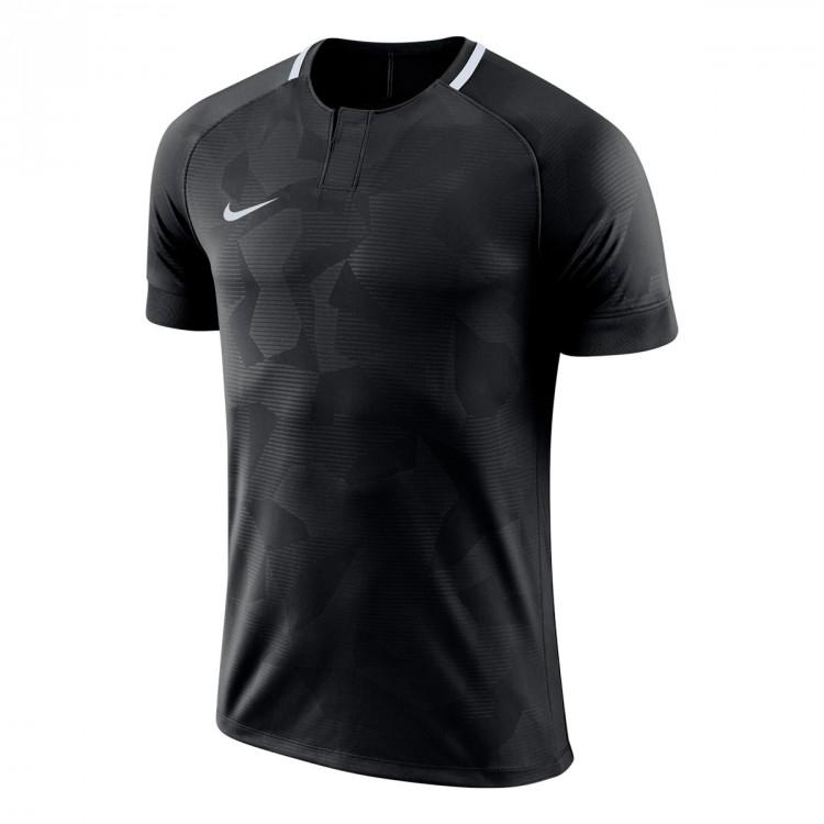 camiseta-nike-challenge-ii-mc-black-white-0.jpg