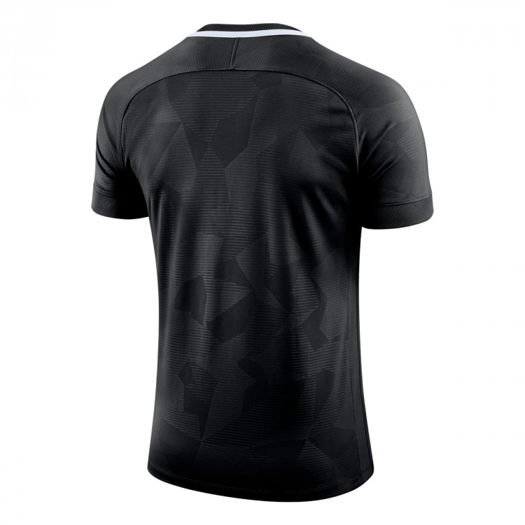 camiseta-nike-challenge-ii-mc-black-white-1.jpg