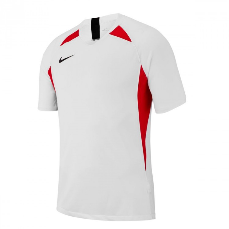 camiseta-nike-legend-mc-nino-white-university-red-0.jpg
