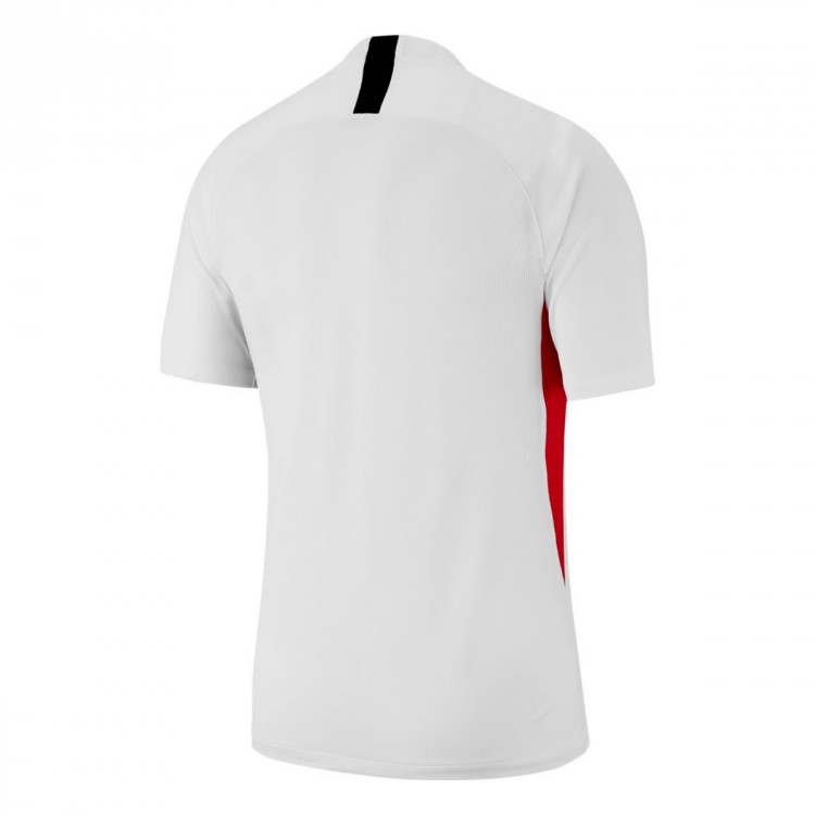 camiseta-nike-legend-mc-nino-white-university-red-1.jpg