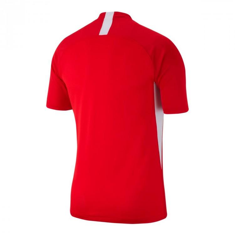 camiseta-nike-legend-mc-nino-university-red-white-1.jpg