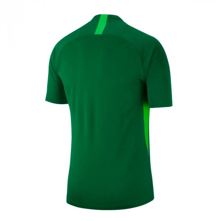 camiseta-nike-legend-mc-nino-pine-green-action-green-1.jpg