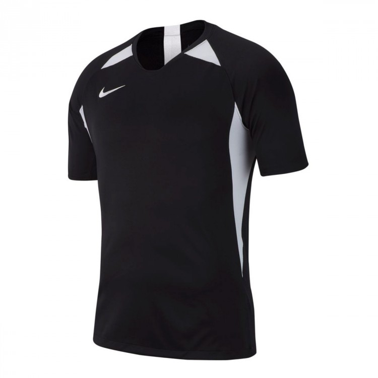 camiseta-nike-legend-mc-nino-black-white-0.jpg