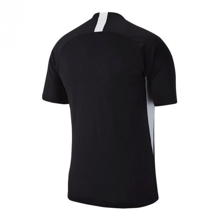 camiseta-nike-legend-mc-nino-black-white-1.jpg