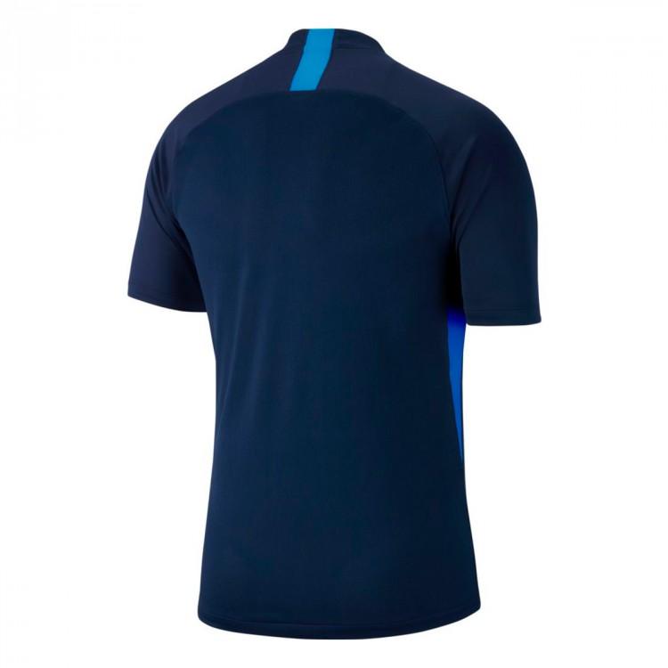 camiseta-nike-legend-mc-nino-midnight-navy-royal-blue-1.jpg