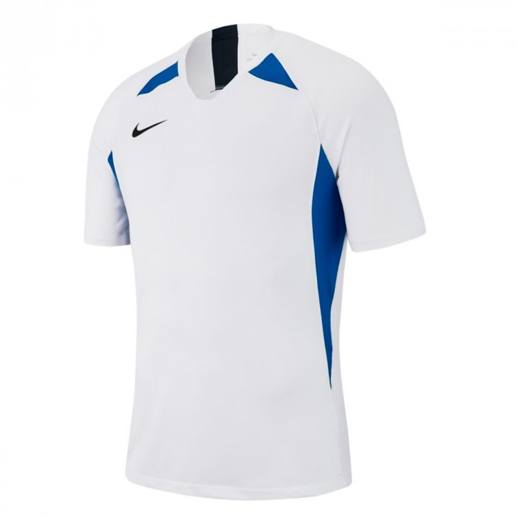 camiseta-nike-legend-mc-nino-white-royal-blue-0.jpg