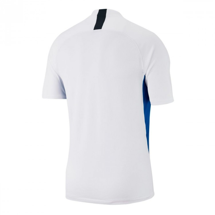 camiseta-nike-legend-mc-nino-white-royal-blue-1.jpg