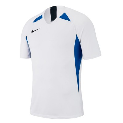 camiseta-nike-legend-mc-nino-white-royal-blue-0.jpg