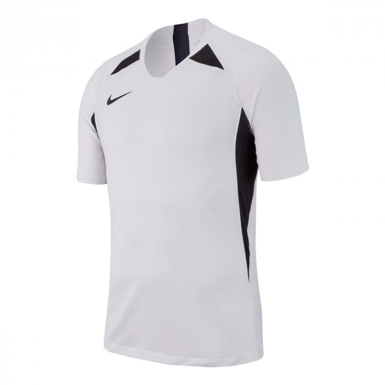 camiseta-nike-legend-mc-nino-white-black-0.jpg