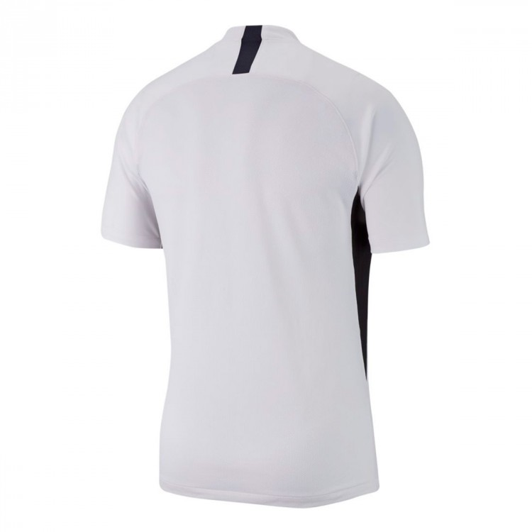 camiseta-nike-legend-mc-nino-white-black-1.jpg