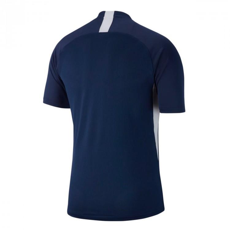 camiseta-nike-legend-mc-midnight-navy-white-1.jpg