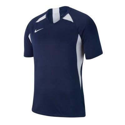 camiseta-nike-legend-mc-midnight-navy-white-0.jpg