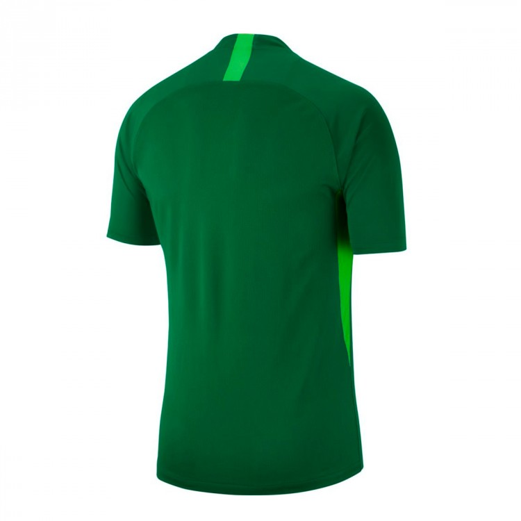 camiseta-nike-legend-mc-pine-green-action-green-1.jpg