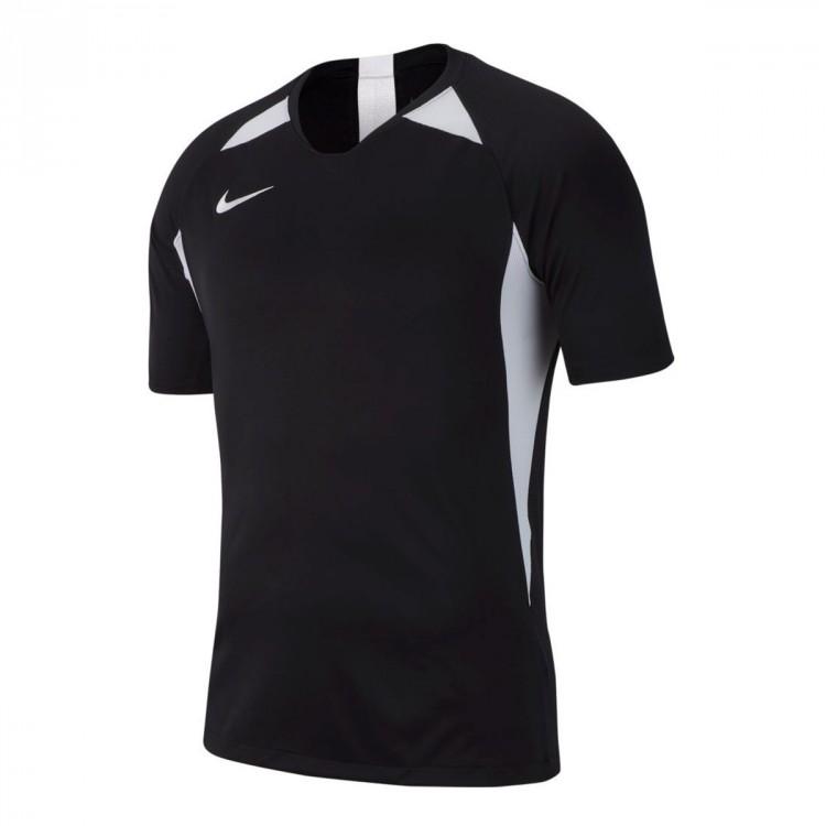 camiseta-nike-legend-mc-black-white-0.jpg