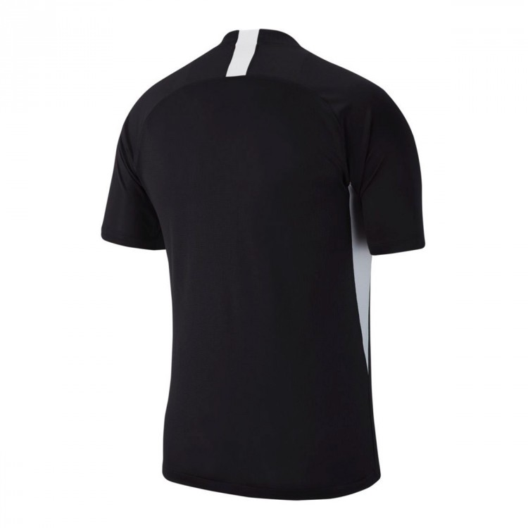 camiseta-nike-legend-mc-black-white-1.jpg