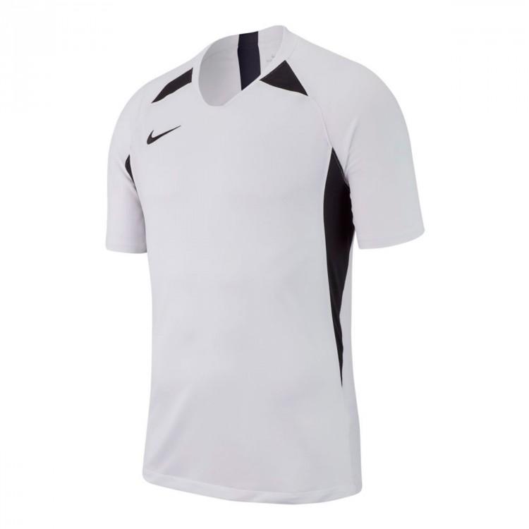 camiseta-nike-legend-mc-white-black-0.jpg