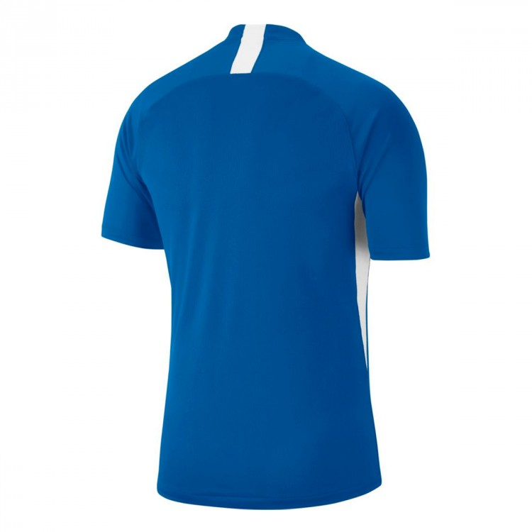 camiseta-nike-legend-mc-royal-blue-white-1.jpg