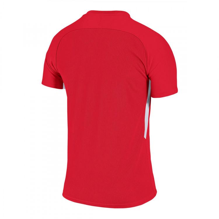camiseta-nike-tiempo-premier-mc-nino-university-red-white-1.jpg
