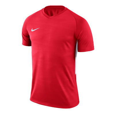 camiseta-nike-tiempo-premier-mc-nino-university-red-white-0.jpg