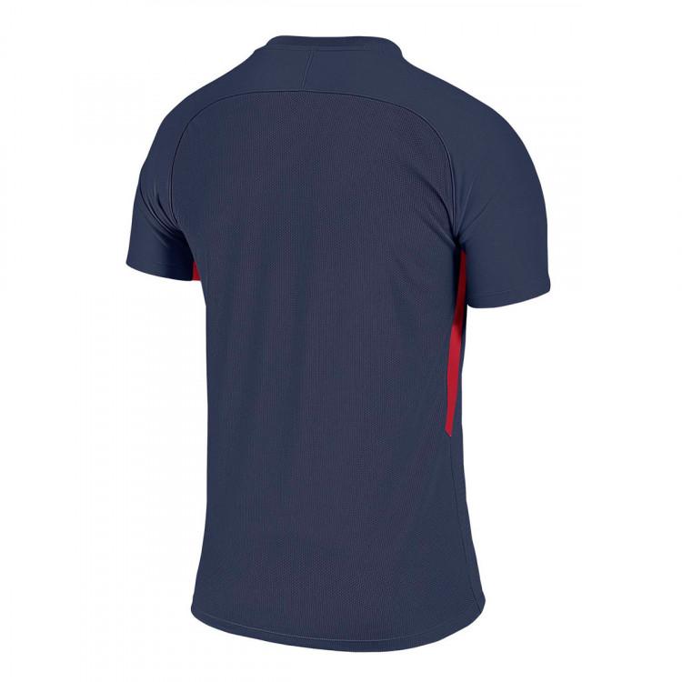 camiseta-nike-tiempo-premier-mc-nino-midnight-navy-university-red-1.jpg