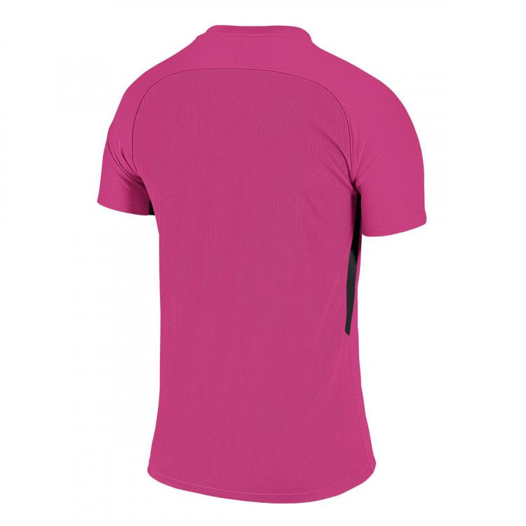 camiseta-nike-tiempo-premier-mc-nino-vivid-pink-black-1.jpg