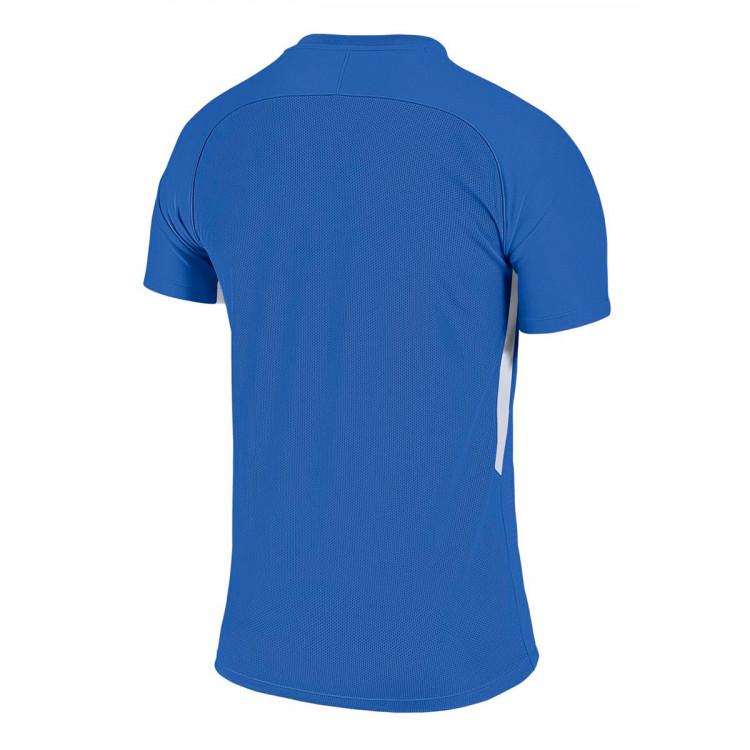 camiseta-nike-tiempo-premier-mc-nino-royal-blue-white-1.jpg