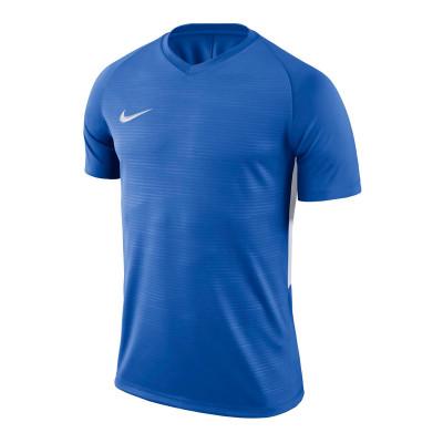 camiseta-nike-tiempo-premier-mc-nino-royal-blue-white-0.jpg