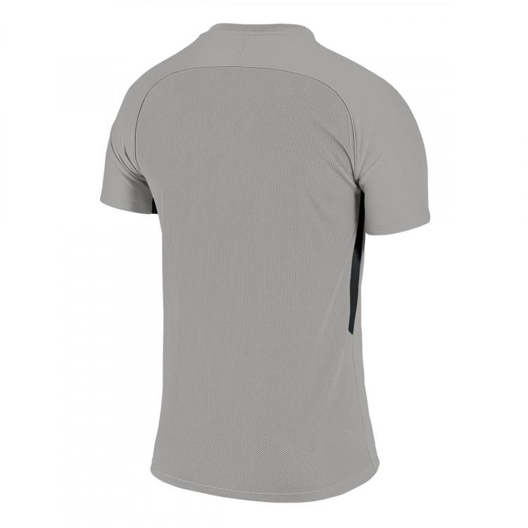 camiseta-nike-tiempo-premier-mc-nino-pewter-grey-black-1.jpg