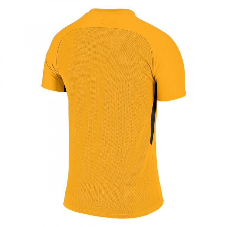 camiseta-nike-tiempo-premier-mc-nino-university-gold-black-1.jpg