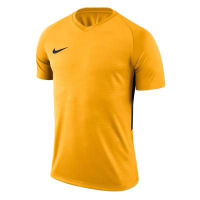 camiseta-nike-tiempo-premier-mc-nino-university-gold-black-0.jpg
