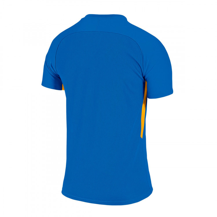 camiseta-nike-tiempo-premier-mc-royal-blue-university-gold-1.jpg