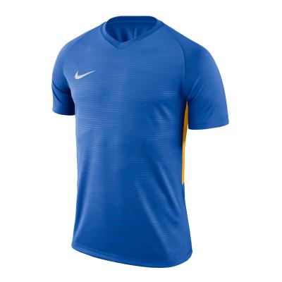 camiseta-nike-tiempo-premier-mc-royal-blue-university-gold-0.jpg