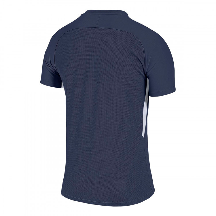 camiseta-nike-tiempo-premier-mc-midnight-navy-white-1.jpg
