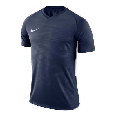 camiseta-nike-tiempo-premier-mc-midnight-navy-white-0.jpg