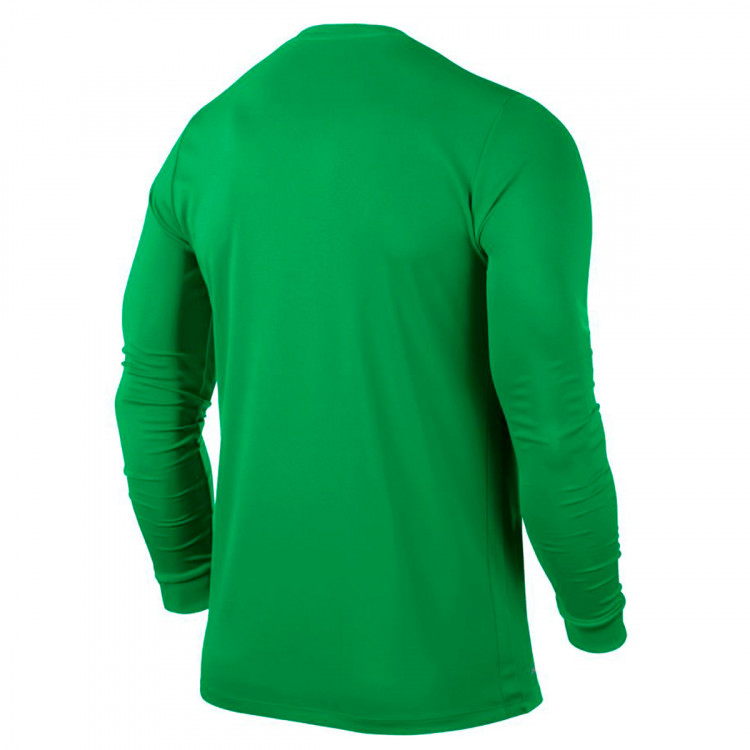 camiseta-nike-dry-football-top-hyper-green-black-1.jpg