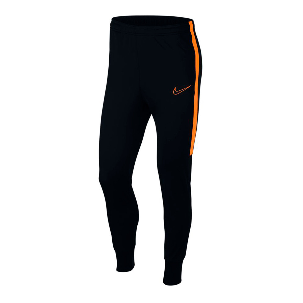 pantalon nike orange