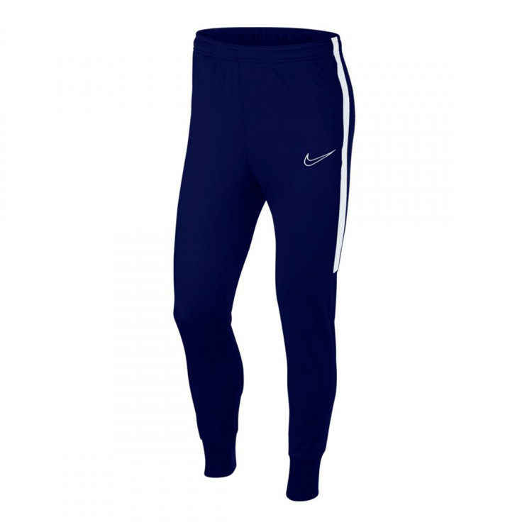 pantalon-largo-nike-dri-fit-academy-blue-void-white-0.jpg