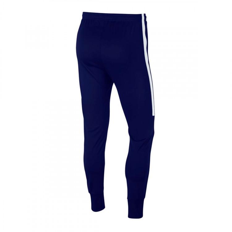pantalon-largo-nike-dri-fit-academy-blue-void-white-1.jpg