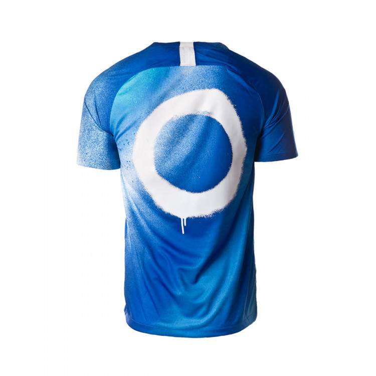 camiseta-nike-dry-strike-ss-game-royal-white-2.jpg